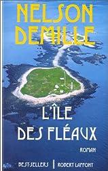 L'île des fléaux