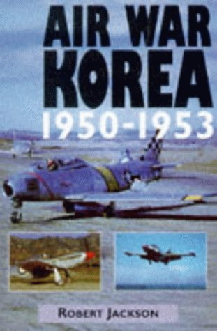 air-war-korea