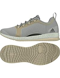 Pure 38 Wtqi6qsbx X Boost Zapatos Adidas Amazon Mujer Es Para HUqpXgU