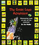 The Great Logo Adventure: Discovering...