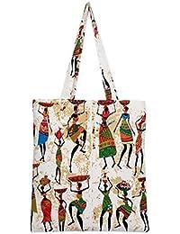 Suchergebnis auf f r indische schuhe handtaschen for Sonnenschirm indisch