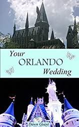 Your Orlando Wedding