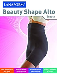 BEAUTY SHAPE ALTO, affine et redessine votre silhouette