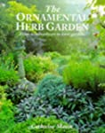 The Ornamental Herb Garden: From Wind...