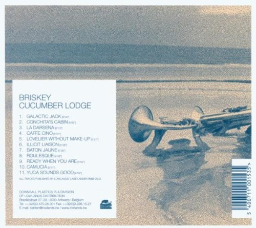 Cucumber-Lodge-CD