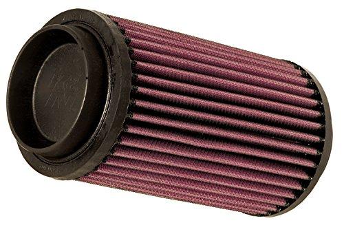 Preisvergleich Produktbild K&N PL-1003 K&N Tausch-Luftfilter