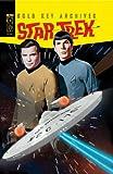 Star Trek: Gold Key Archives, Vol. 1