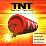 TNT-Trancentechno