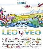 Los gnomos (Leo Y Veo...)