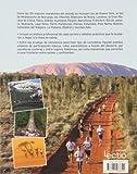 Image de Maratones Del Mundo (Otros)