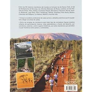 Maratones Del Mundo (Otros)