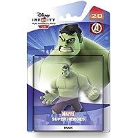 Nintendo Disney Infinity 2.0 - Figura Hulk