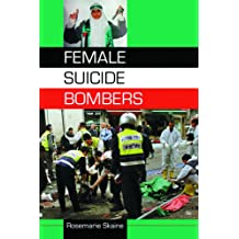 Female Suicide Bombers