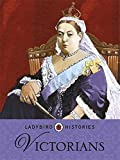 Ladybird Histories: Victorians