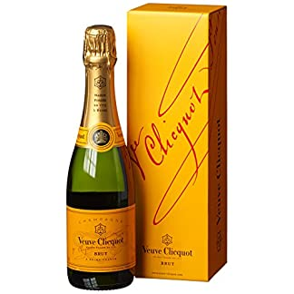 Veuve-Clicquot-Champagner-Brut-mit-Geschenkverpackung-1-x-0375-l