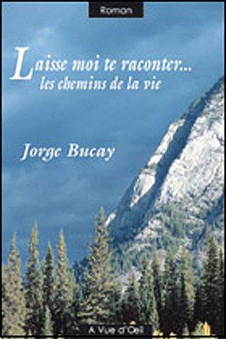 La Laisse [Pdf/ePub] eBook