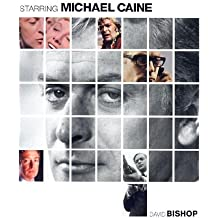 Starring Michael Caine