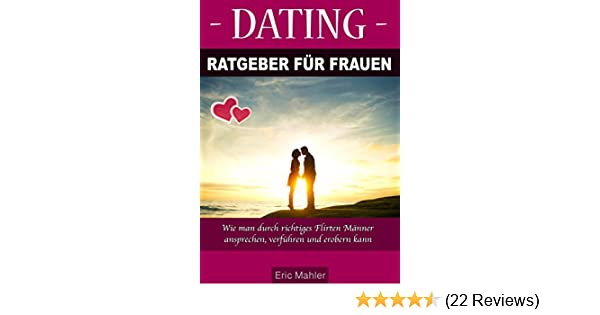 Büffel ny Dating