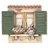 amazon.it: egan - soprammobili / accessori decorativi: casa e cucina - Soprammobili Cucina
