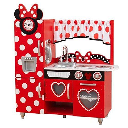 Kidkraft Große Küche 53181 | Kidkraft Vintage Der Beste Preis Amazon In Savemoney Es