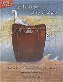 Chats nomades [document multisupport] | Campos, Manuelle. Auteur