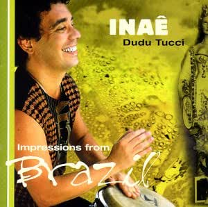 Inae-Impressions from Brazil