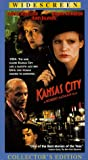 Kansas City [VHS] [Import USA]