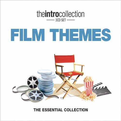 film-themes-the-intro-collection