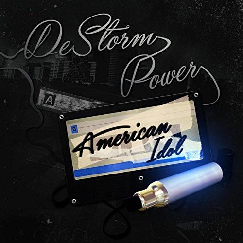 american-idol-clean