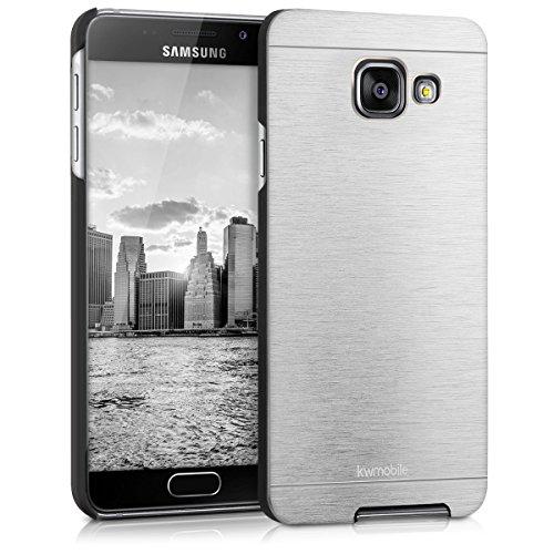 315071b31e2 PrevNext. 1. 2. 3. 4. kwmobile Funda para Samsung Galaxy A3 ...