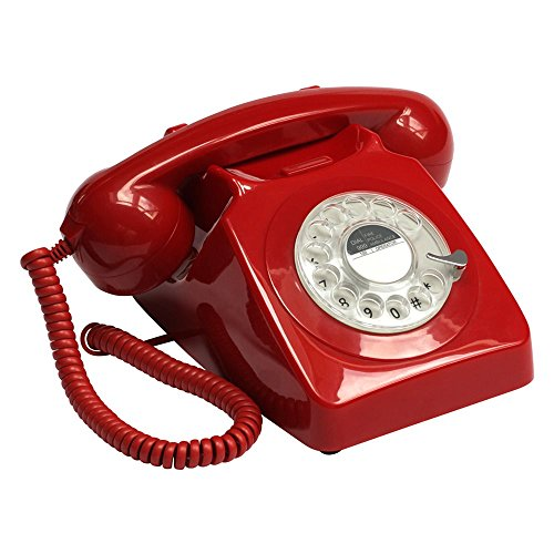 746-retro-rotary-dial-phone-in-red