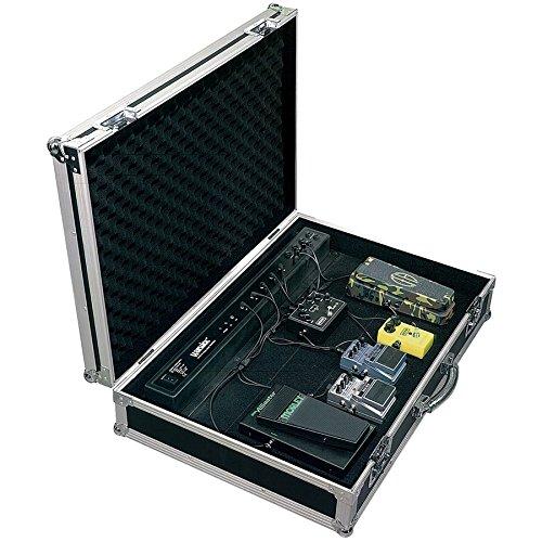 Rockbag RC23130B Case portapedali con