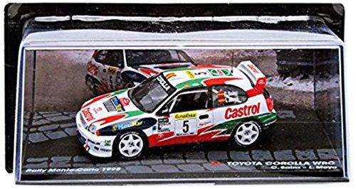 promocar-20141107-55-vehicule-miniature-modeles-a-lechelle-toyota-corolla-wrc-rallye-monte-carlo-199