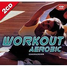 Workout Aerobic