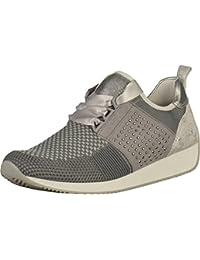 7d7166f642ac Suchergebnis auf Amazon.de für  ara - Damen   Schuhe  Schuhe ...