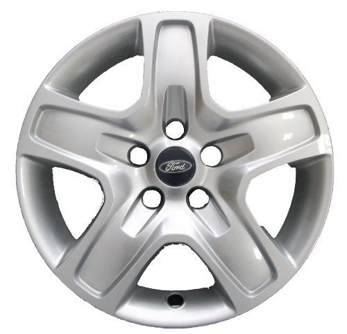 genuine-ford-parts-tapacubos-para-ford-c-max-modelos-de-2009-a-2010-o-focus-modelos-a-partir-de-2009