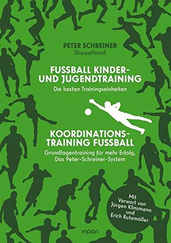 ᐅᐅ E Jugendtraining Fussballschuhe Test Vergleich