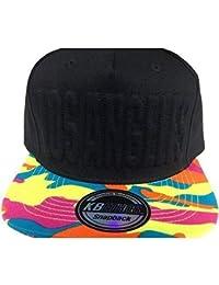 50fcb82b98b Amazon.co.uk  KBETHOS - Baseball Caps   Hats   Caps  Clothing