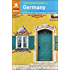 The Rough Guide to Germany (Rough Guide to...)