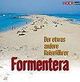 Formentera - Ein Reiseführer - Niklaus Schmid