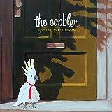 Cobbler Image