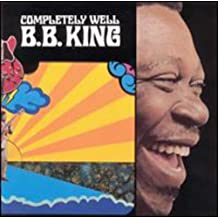 Completely Well [Us Import]