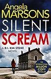 Silent Scream (D.I. Kim Stone)