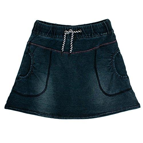 Salt & Pepper Skirt Basic, Jeans Fille Salt & Pepper