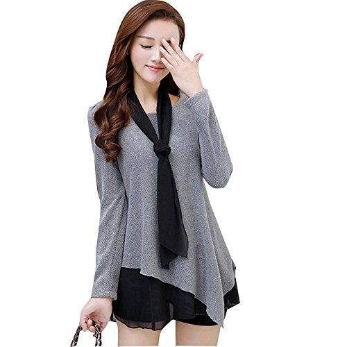Top (Women's Clothing Top for women latest designer wear Tops...