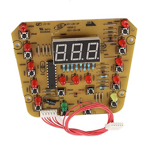 electric-pressure-cooker-control-pcb-board-my-lsk-ls50k-for-midea
