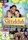 Der Sattelclub