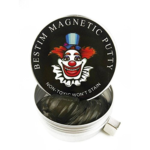 bestim-putty-magnetic-therapy-magnetic-plasticine-magnetic-playdough-putty-bouncing-putty-toys-for-k