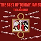 Best of Tommy James [Vinyl LP]