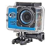 HaoYiShang SJ4000 HaoYiShang 2.0 'LCD, wasserdicht, Full HD, 1080p Video Action Sport Kamera Helm Kamera